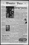 The Wooster Voice (Wooster, OH), 1965-10-22