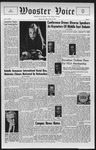 The Wooster Voice (Wooster, OH), 1965-10-29