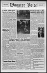 The Wooster Voice (Wooster, OH), 1965-11-05