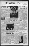 The Wooster Voice (Wooster, OH), 1965-11-12