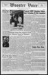 The Wooster Voice (Wooster, OH), 1965-11-19