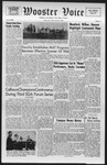 The Wooster Voice (Wooster, OH), 1965-12-10