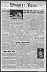 The Wooster Voice (Wooster, OH), 1966-01-13