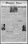 The Wooster Voice (Wooster, OH), 1966-02-04
