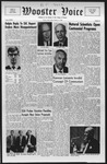 The Wooster Voice (Wooster, OH), 1966-02-11