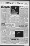 The Wooster Voice (Wooster, OH), 1966-02-18