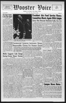 The Wooster Voice (Wooster, OH), 1966-02-25