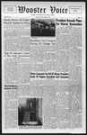 The Wooster Voice (Wooster, OH), 1966-03-04