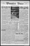The Wooster Voice (Wooster, OH), 1966-03-11