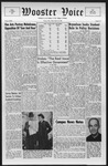 The Wooster Voice (Wooster, OH), 1966-03-18