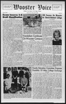 The Wooster Voice (Wooster, OH), 1966-04-15