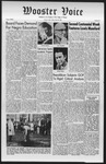 The Wooster Voice (Wooster, OH), 1966-04-22