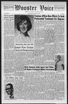 The Wooster Voice (Wooster, OH), 1966-10-07