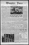 The Wooster Voice (Wooster, OH), 1966-10-14