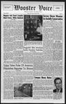 The Wooster Voice (Wooster, OH), 1966-10-21