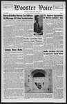 The Wooster Voice (Wooster, OH), 1966-11-04