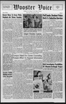 The Wooster Voice (Wooster, OH), 1966-11-18
