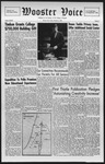 The Wooster Voice (Wooster, OH), 1966-12-09