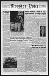 The Wooster Voice (Wooster, OH), 1967-01-13