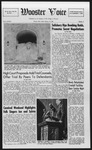 The Wooster Voice (Wooster, OH), 1967-02-10