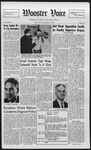The Wooster Voice (Wooster, OH), 1967-02-17