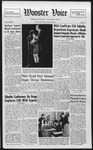The Wooster Voice (Wooster, OH), 1967-02-24