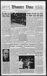 The Wooster Voice (Wooster, OH), 1967-03-03