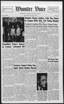 The Wooster Voice (Wooster, OH), 1967-03-10