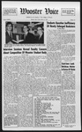The Wooster Voice (Wooster, OH), 1967-03-17