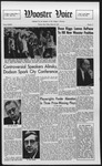 The Wooster Voice (Wooster, OH), 1967-03-24