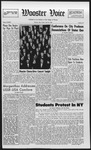The Wooster Voice (Wooster, OH), 1967-04-21