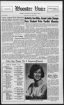 The Wooster Voice (Wooster, OH), 1967-04-28