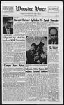 The Wooster Voice (Wooster, OH), 1967-05-05