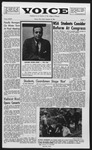 The Wooster Voice (Wooster, OH), 1967-09-22