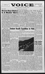 The Wooster Voice (Wooster, OH), 1967-09-29