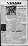 The Wooster Voice (Wooster, OH), 1967-10-06