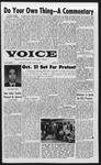 The Wooster Voice (Wooster, OH), 1967-10-13