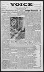 The Wooster Voice (Wooster, OH), 1967-10-27