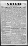 The Wooster Voice (Wooster, OH), 1967-11-17