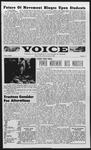 The Wooster Voice (Wooster, OH), 1967-12-08