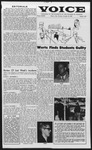 The Wooster Voice (Wooster, OH), 1967-12-14