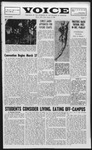 The Wooster Voice (Wooster, OH), 1968-01-12