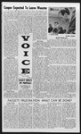The Wooster Voice (Wooster, OH), 1968-02-09