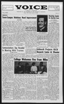 The Wooster Voice (Wooster, OH), 1968-02-16