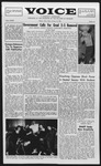 The Wooster Voice (Wooster, OH), 1968-02-23