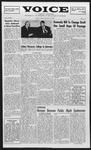The Wooster Voice (Wooster, OH), 1968-03-08