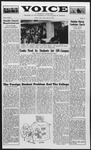 The Wooster Voice (Wooster, OH), 1968-03-15