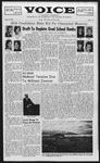 The Wooster Voice (Wooster, OH), 1968-03-22