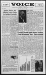 The Wooster Voice (Wooster, OH), 1968-04-19