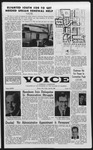 The Wooster Voice (Wooster, OH), 1968-04-26